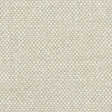Almond Decorator Fabric by Scalamandre