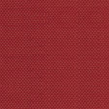Ladybug Decorator Fabric by Scalamandre