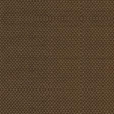 Tobacco Decorator Fabric by Scalamandre