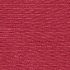 Lady Bug Decorator Fabric by Scalamandre