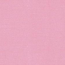 Slipper Pink Decorator Fabric by Scalamandre