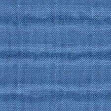 Hampton Decorator Fabric by Scalamandre