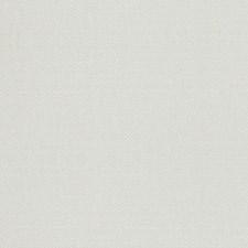 Parsnip Decorator Fabric by Scalamandre