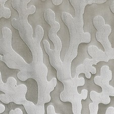 Pumice Decorator Fabric by Scalamandre