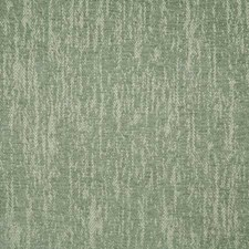 Juniper Solid Decorator Fabric by Pindler