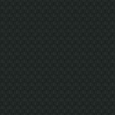 Black Geometric Decorator Fabric by Kravet