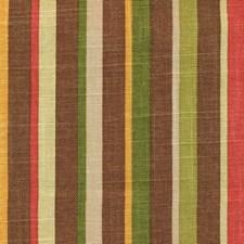 Carnival Decorator Fabric by Kasmir