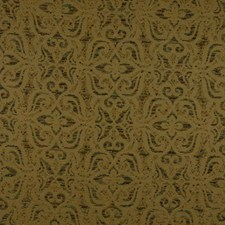 Nougat Decorator Fabric by RM Coco
