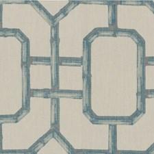 Ciel Asian Decorator Fabric by Kravet
