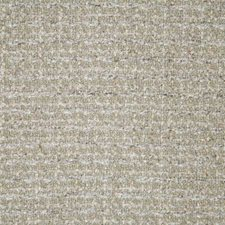 Oyster Solid Decorator Fabric by Pindler