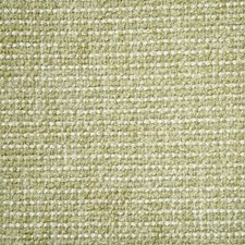 Ming Solid Decorator Fabric by Pindler