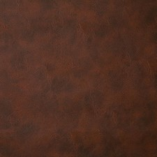 Chestnut Decorator Fabric by Pindler