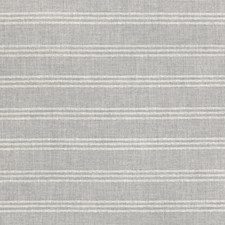 Nickel Decorator Fabric by Silver State