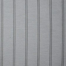 Ash Stripe Decorator Fabric by Pindler