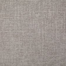 Taupe Solid Decorator Fabric by Pindler