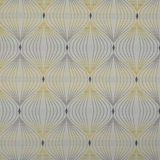 Zeppelin Decorator Fabric by Maxwell