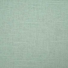 Seaspray Solid Decorator Fabric by Pindler
