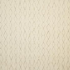 Stone Damask Decorator Fabric by Pindler