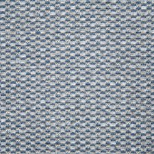 Lake Solid Decorator Fabric by Pindler