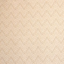 Wicker Decorator Fabric by Silver State