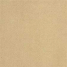 Sandstone Animal Skins Decorator Fabric by Kravet
