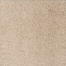 Tumbleweed Skins Decorator Fabric by Kravet