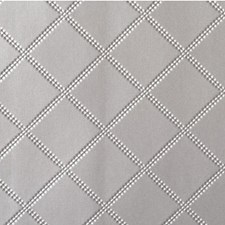 Quicksilver Metallic Decorator Fabric by Kravet