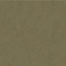 Brown Animal Skins Decorator Fabric by Kravet