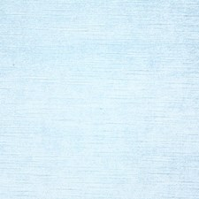 Sky Solid Decorator Fabric by Pindler