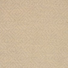 Sepia Decorator Fabric by Silver State