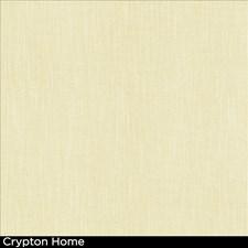 Custard Decorator Fabric by Kasmir