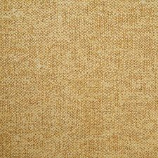 Antique Solid Decorator Fabric by Pindler