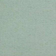 Eau De Ni Solids Decorator Fabric by G P & J Baker