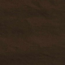 Chocolate Solids Decorator Fabric by G P & J Baker