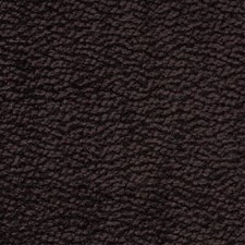 Chocolate Texture Decorator Fabric by G P & J Baker
