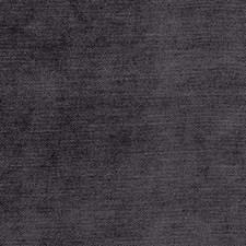 Damson Solids Decorator Fabric by G P & J Baker