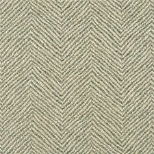Taupe Weave Decorator Fabric by G P & J Baker