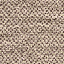 Heather Diamond Decorator Fabric by G P & J Baker