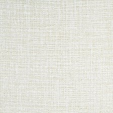 Ivory Solids Decorator Fabric by G P & J Baker