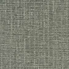 Woodsmoke Solid Decorator Fabric by G P & J Baker
