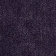 Purple Solids Decorator Fabric by G P & J Baker