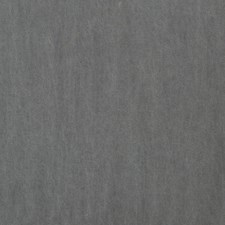 Smoke Solids Decorator Fabric by G P & J Baker