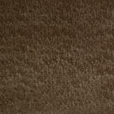 Mocha Velvet Decorator Fabric by G P & J Baker