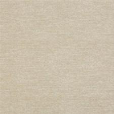 Sesame Weave Decorator Fabric by G P & J Baker