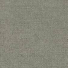 Sea Foam Weave Decorator Fabric by G P & J Baker