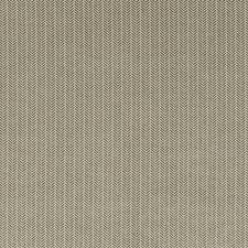 Ebony Velvet Decorator Fabric by G P & J Baker