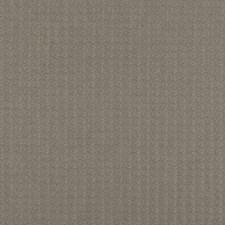 Indigo Weave Decorator Fabric by G P & J Baker
