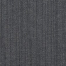 Baltic Weave Decorator Fabric by G P & J Baker