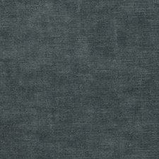 Slate Solids Decorator Fabric by G P & J Baker