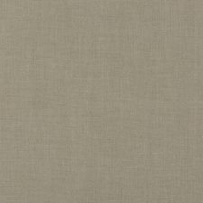 Sisal Solids Decorator Fabric by G P & J Baker